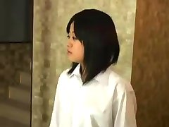 Japanese video 46