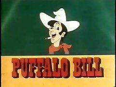 Puffalo Bill (Innerworld)