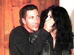 Alessia Roma - Stupri Online
