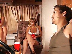 Super Hot Milf Miss Nikki 8