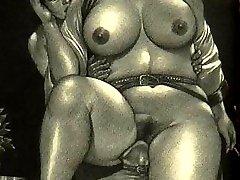 femdom hentai cbt free galleries