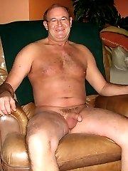 Kinky Dads