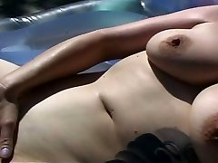 Jada Fire enjoys this wild threesome and gets her pussy and ass drilled good