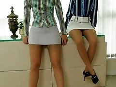 Hot pantie