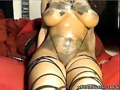 Sexy girl 4