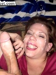 Nextdoor amateur wives hungry for cock