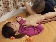 Japan Pussy Sex