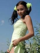 Teen Girls Pics