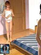 3D Sex Pics Archive