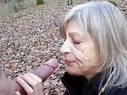 XNXX Mother Sex