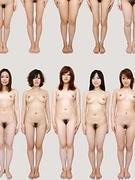Japanese Adult Pics