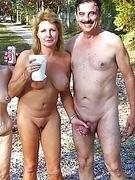 Public Pic Sex