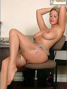 Nude Nylon Sex
