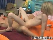Nude Twink Gay