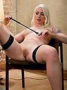 Elite Mistress Tgp