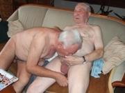 Old Gay Porn