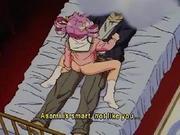 Hentai Lust