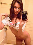 Self Shot Teens