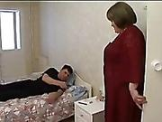 Ultra BBW Sex