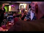 Gay Porn Tube