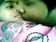 Indian Sex Videos Tube