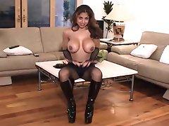 Angela Devi - Sweet as Honey