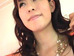Haponesa 0273 -=fd1965=-0431