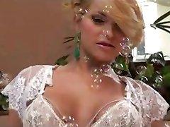 Carla Bittencourt 01 • www.transexluxury.com