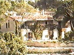 GERMAN HOUSE MAID