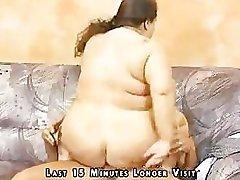 BBW INDIAN LADIES