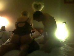 new threesome listen her!!!!