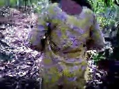 Indian rakus