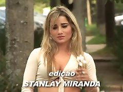 Viviane from Florianopolis
