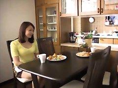 Japanese Mother in Law Rina 1 (MrBonham)
