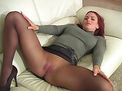 Redhead Sex
