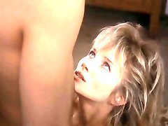Rebecca De Mornay - And God Created Woman