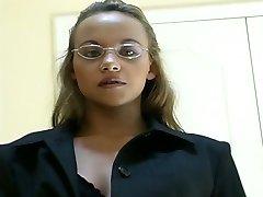Specs Apeal Gauge