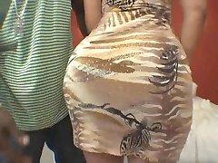 Maya Booty