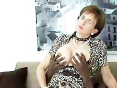 Lady Sonia - Afternoon Plaything