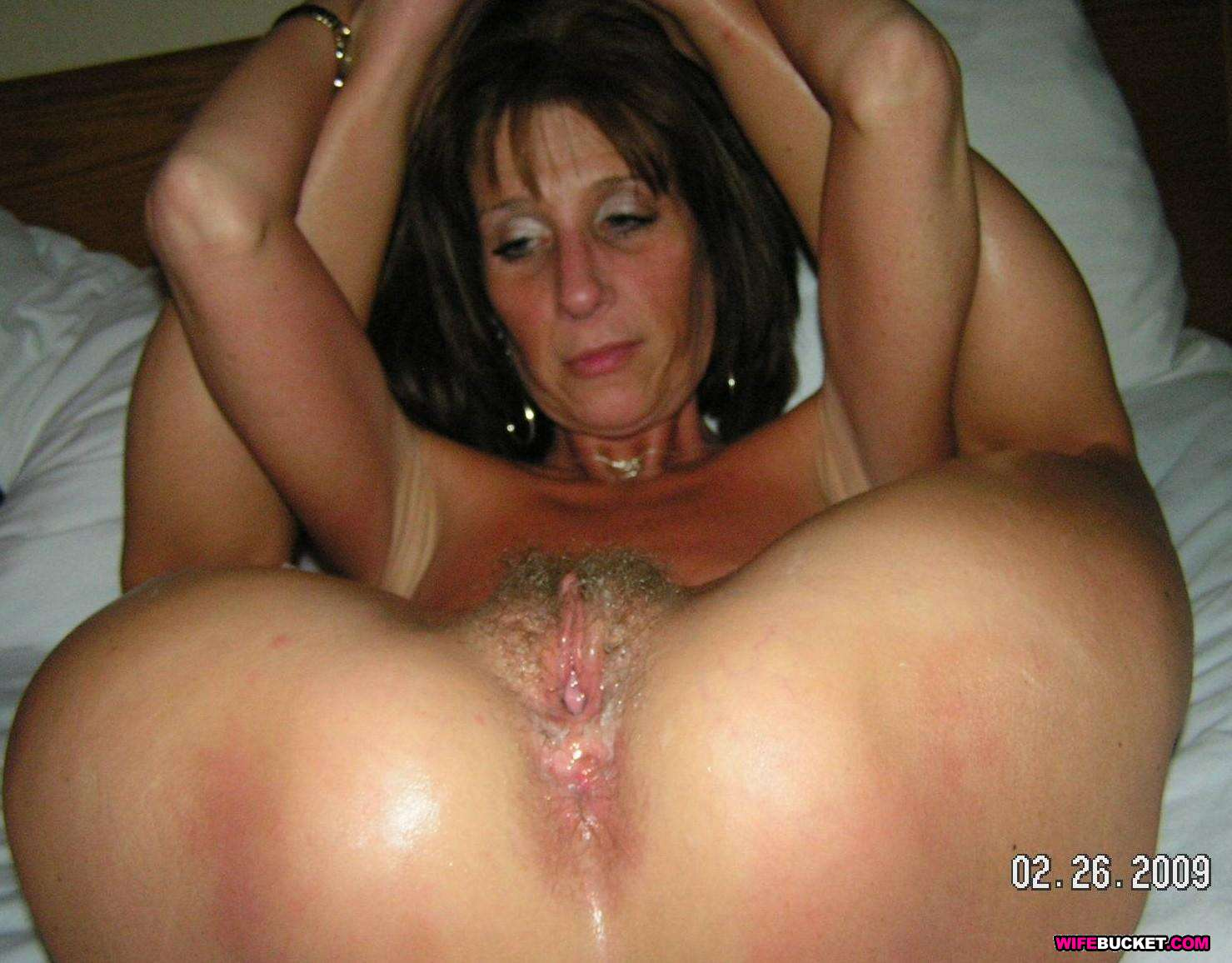 Amater Milf Sex