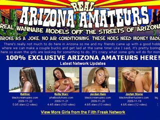 amateur-porn-arizona-pics-oh-look-cupcakes-domination-photo