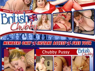 British Chubby