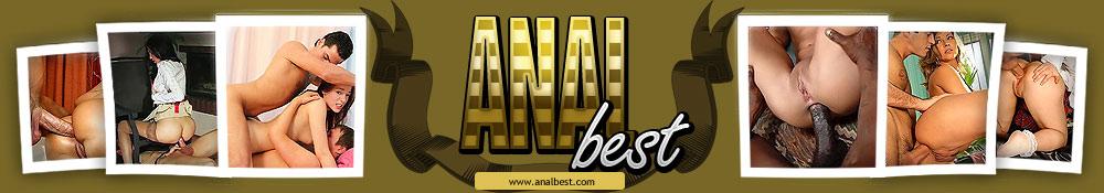 Best Teen Anal Sex