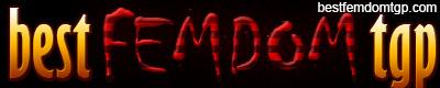 Best Femdom TGP - Femdom Strapon Mistress Domination Pics