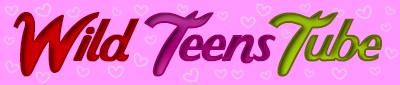 Wild Teens Tube - Sexy Teens Fuck Porn