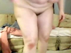 בלונדינית סקסית עם חזה גדול 1 - CassianoBR