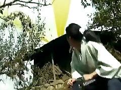 A Asian Sex Scene 09