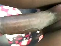 Big Black Shemale Cock
