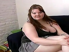 young bbw casting couch boobs ass.