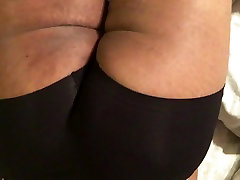 indian cd ass in panties 2